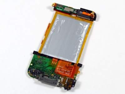 Wireless Circuitry