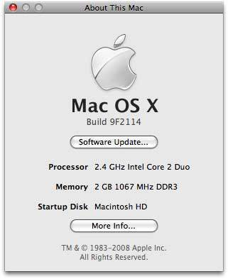 Whatsnew Aboutmac