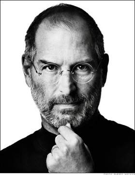 Steve Jobs-8