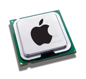 Applechip