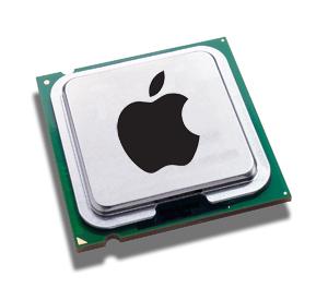 Applechip