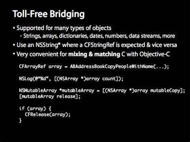 Toll Free Bridging