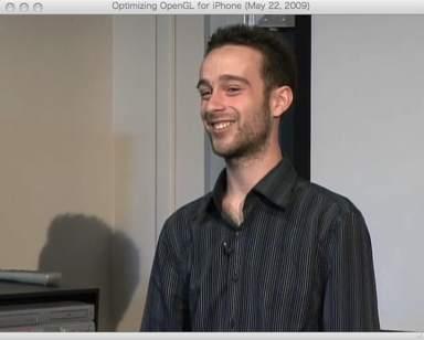 Tim Omernick