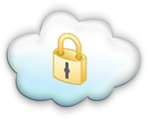 Cloud Computing Safety