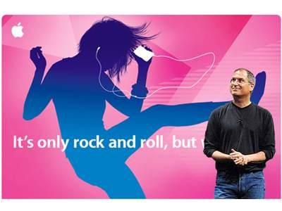 Applemediaevent Sept9 Stevejobs