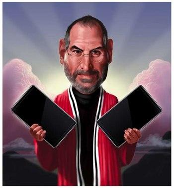 Jobs Dale Stephanos