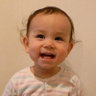 Mygranddaughter-1