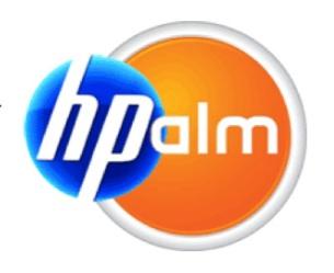 Hp Buys Palm