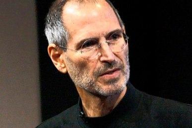 Steve Jobs-15