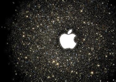 App Universe