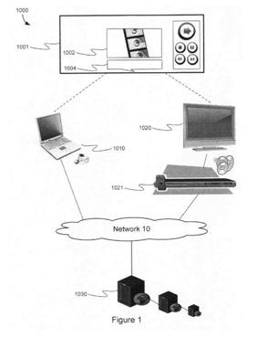 Patent 100527