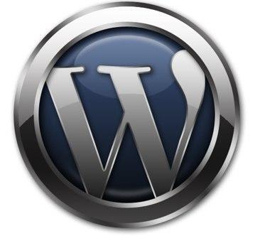 Wordpress 3.0