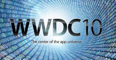 Wwdc 2010-1