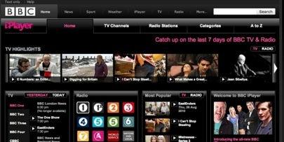 bbc-iplayer-service-going-global.jpg