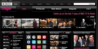 bbc-iplayer-service-going-global.jpg