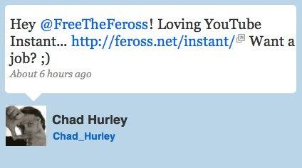 Chad_Hurley.jpg