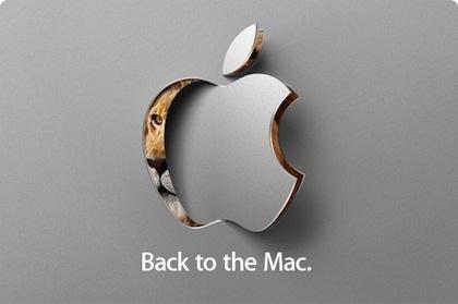 back_to_the_mac.jpg