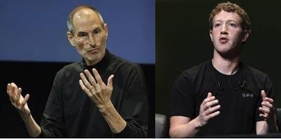 jobs_zuckerberg.jpg