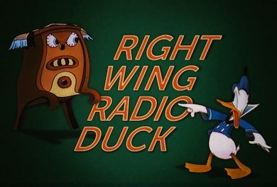 RightWing_RadioDuck.jpg