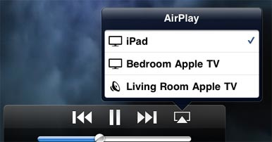 airplay_menu_original.jpg
