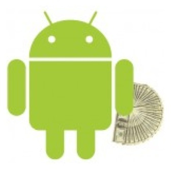 android_market_income.jpg