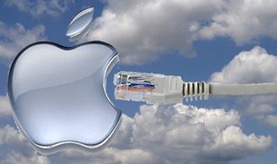 apple_clouds.jpg