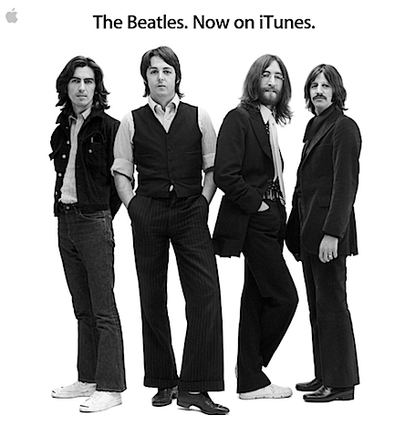 beatles_on_itunes.png