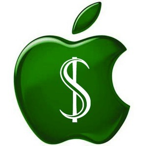green_apple_logo_price.jpg