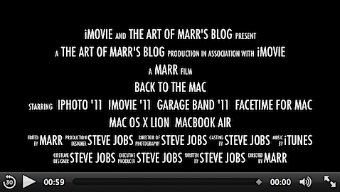The_Art_of_Marr's_Blog_movie.png
