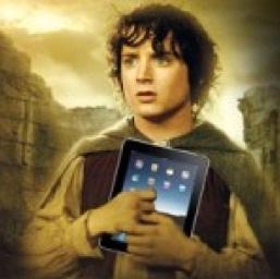 World_iPad.jpg