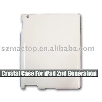 crystal_case_for_ipad_2nd_generation.jpg