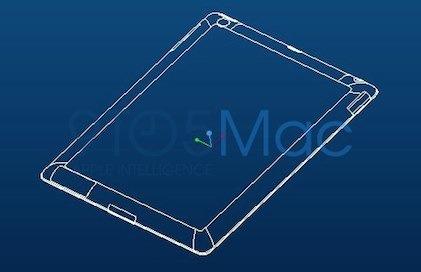 iPad2_case_mold_drawings.jpg