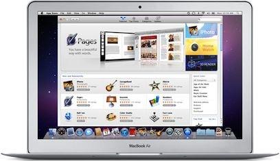 mac_app_store.jpg