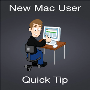 new-mac-user-logo-ref-pod.png