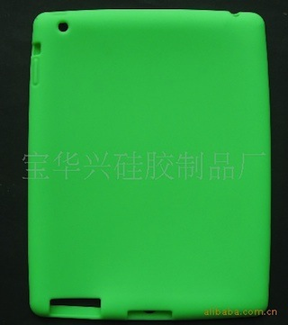 silicone_case_for_ipad2.jpg