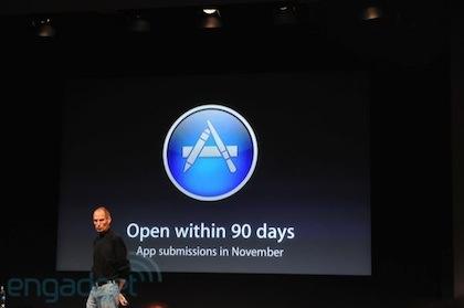 within_90_days.jpg