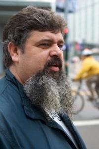 Jim_Dalrymple_and_The_Beard