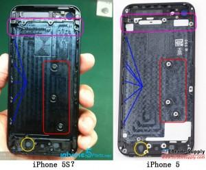 iPhone-5S-05