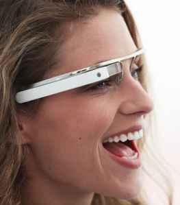 google_glass_photos4