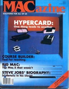 MACazine_Dec_1987