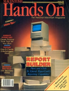 Macintosh_Hands_On_Jan_1989