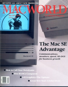 Macworld_May_1987