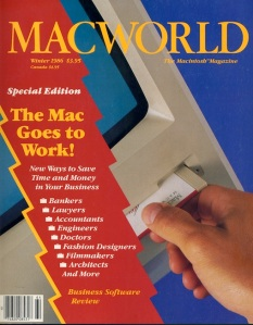 Macworld_Winter_1986