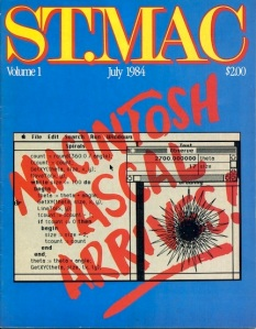 ST.MAC_July_1984