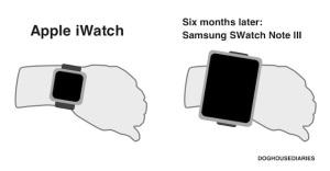 iwatch-4042c9a