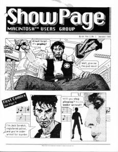ShowPage_Jan_1985