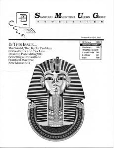 SMUG_Newsletter_Apr_1987