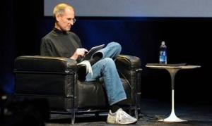 Steve-Jobs-with-iPad
