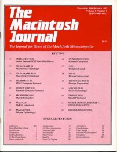 The_Macintosh_Journal_Dec_1986