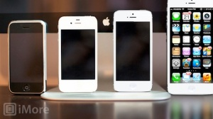5-inch_iPhone_mockup_lineup